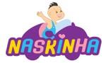 Naskinha