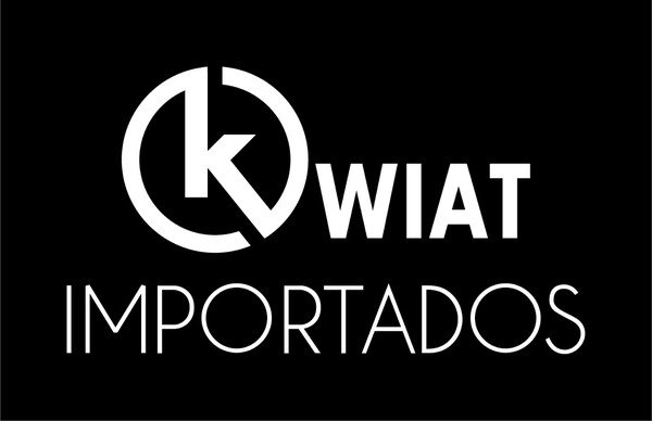 how to import videos from iphone to pc kwiat importados 2823