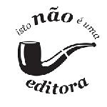 Não Editora