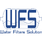 WFS Solution