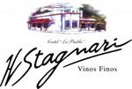 H. Stagnari
