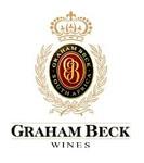 Graham Beck