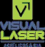 VISUAL LASER