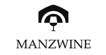 Manz Wine