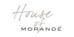 Morandé