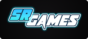 SR Games