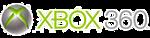 Microsoft, Xbox 360