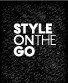 Style on the go