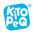 Kitopeq