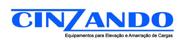 (c) Cinzando.com.br