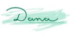 Perfumes Dana
