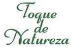 Toque de Natureza