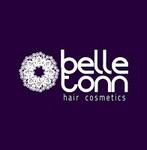 Belle Tonn