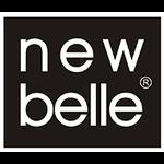 New Belle