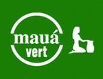 Mauá Vert