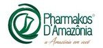 Pharmakos D'Amazônia