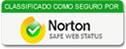 Safe Web Norton