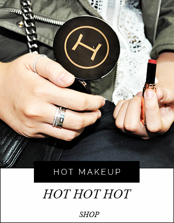 Hot Make