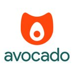 Avocado Clothing