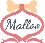 Malloo