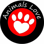 Animals Love