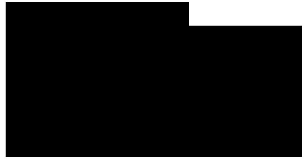 MANDORAS