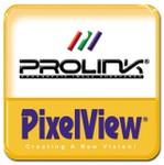 Prolink-PixelView