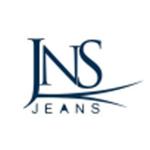 JNS Jeans