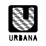 Cervejaria Urbana