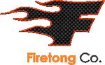 Firetong