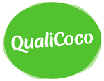 QualiCoco