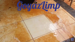 Goyazlimp