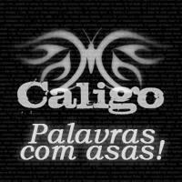 Caligo Editora