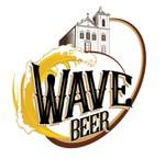 Wave Beer