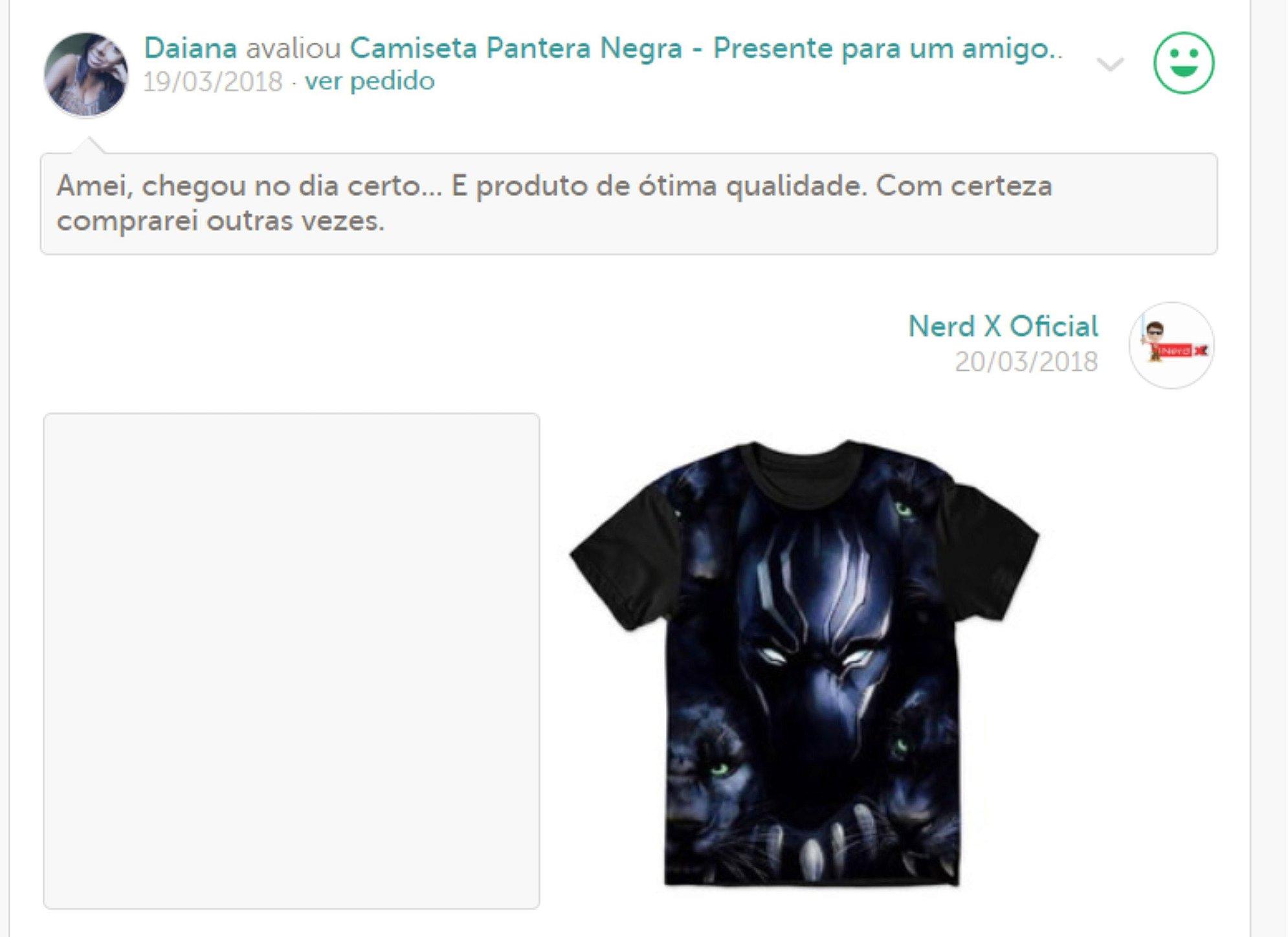 3c3c5c4b11 Camisa Caveira - Nerd X - Cultura Pop com Estilo