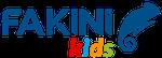 Fakini Kids