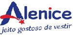 Alenice