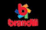 brandili