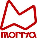 J. G. Moriya
