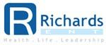 Richards - Stark