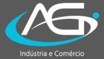 A.G Plásticos