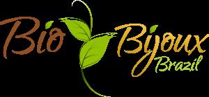 Biojóias | BioBijouxBrazil