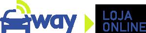 Meuway Rastreadores Veiculares | Loja Online