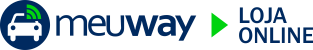 Meuway