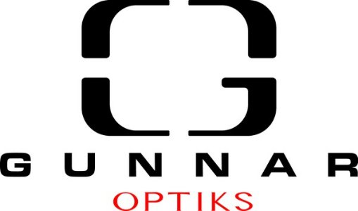 Óculos Gunnar - Loja Oficial Gunnars Brasil