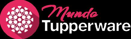 Loja Mundo Tupperware