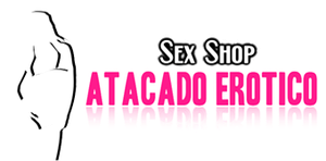 Sexyshop Atacado