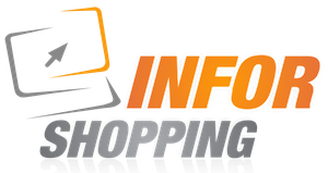 Inforshopping - O seu Shopping Virtual