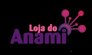 Anami