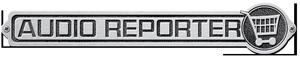 Loja Áudio Repórter